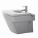Bidet  HALL ZAVESNY Roca  - E-shop  | Empiria