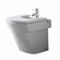 Bidet  HALL STOJACI Roca  - E-shop  | Empiria