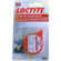 Tesniaca niť Loctite 55, 50 m, do 130 °C    - E-shop  | Empiria