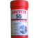 Tesniaca niť Loctite 55, 160 m, do 130 °C - E-shop  | Empiria