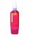 Fimi IDEALBLOCK SOLAR 100 ml - E-shop  | Empiria